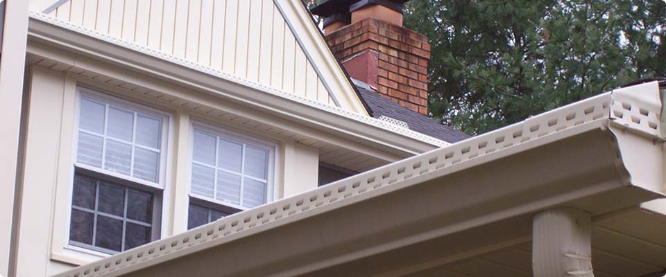 Gutter Guards Gutter Covers Gutters