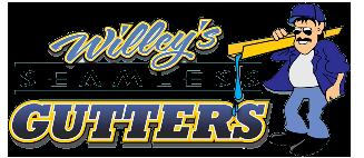 Willeys Logo